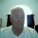 John Slusarick