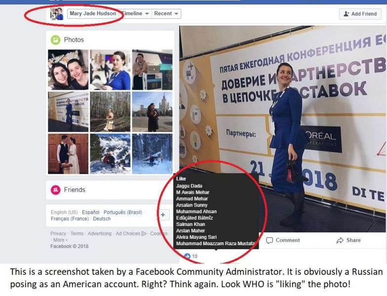 fake-Russian-profile