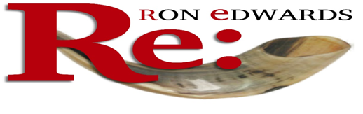 ron-edwards-logo
