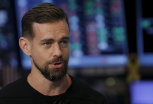 Twitter CEO Finally Admits What The World Has Known!