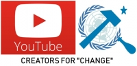 YouTube Working With UN To Promote Leftist Agenda